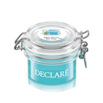 Declare Superfood Algae Marine Gel Mask 50ml [DC603]