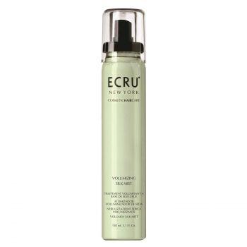 ECRU Volumizing Silk Mist 150ml [ECR044]