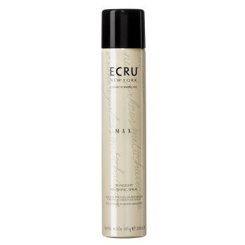 ECRU Sunlight Finishing Spray Max 200ml [ECR052]