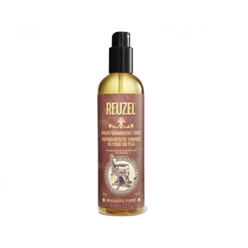 REUZEL Spray Grooming Tonic - 12OZ/355ML [RZ406]