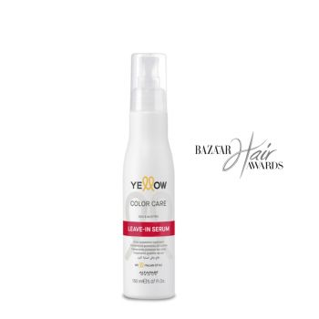 Yellow Color Care Leave In Serum 150ml [YEW565]